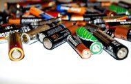 Batterier till bättre pris