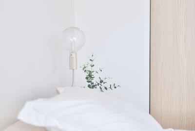 Ställbara sängar för bättre sömn och god hälsa